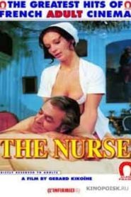 The Nurse (1978) Classic Movie