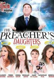 The Preachers Daughters (2014)