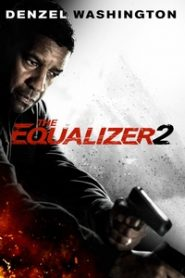 The Equalizer 2 (2018) Hindi Dubbed