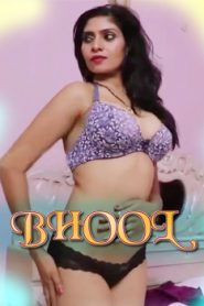 Bhool FeneoMovies (2020) Hindi Episode 1