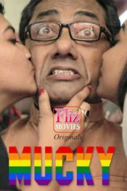 Mucky FlizMovies (2020) Episode 1 Hindi