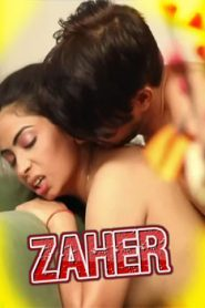 Zaher (2020) Ep 3 Hindi Feneo Movies