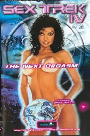 Sex Trek 4 The Next Orgasm (1994)