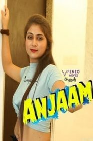 Anjaam FeneoMovies (2020) Hindi Episode 2
