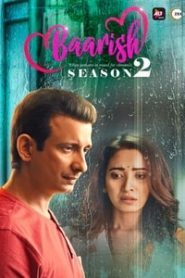 Baarish (2020) Hindi ALTBalaji Season 2 Episode 12 To 20