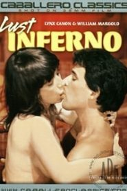 Lust Inferno Taboo Sex (1982)