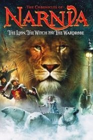 The Chronicles Of Narnia (2005) Hindi Dubbed