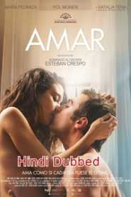 Amar (2017) Hindi Dubbed