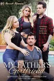 My Father's Girlfriend (2019)