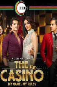 The Casino (2020) Hindi Season 1