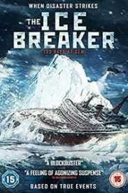 The Icebreaker (2016) Hindi Dubbed