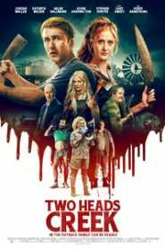 Two Heads Creek (2019) Hindi Dubbed