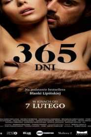 365 Days (2020) Hindi Dubbed