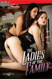 The Ladies Of The Family (2018)