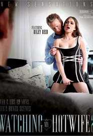 Watching My Hotwife 2 (2015)