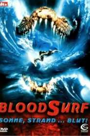 Blood Surf (2000) Hindi Dubbed