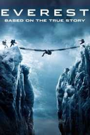 Everest (2015) Hindi Dubbed
