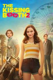 The Kissing Booth 2 (2020) Hindi Dubbed