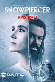 Snowpiercer (2020) Hindi Season 1 Episode 7