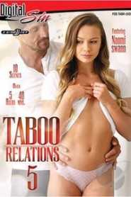 Taboo Relations 5 (2020)