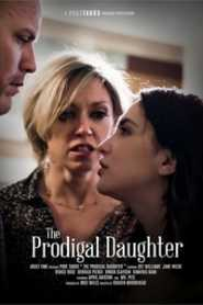 The Prodigal Daughter (2020)