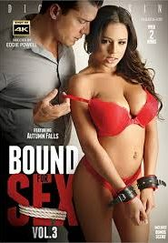 Bound For Sex 3 (2019)