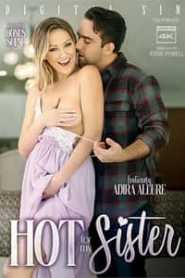 Hot For My Sister (2020)