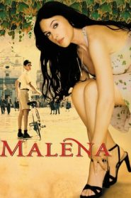 Malena (2000) Hindi Dubbed