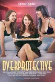 Overprotective (2019)