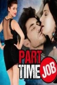 Part Time Job (2010) Hindi