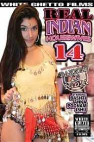 Real Indian Housewives 14 (2018)
