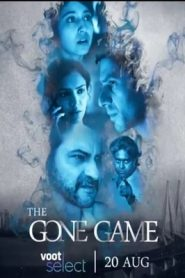 The Gone Game (2020) Hindi Season 1