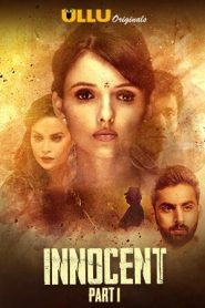Innocent Part 1 (2020) UlLLU Hindi Season 1