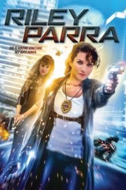 Riley Parra Better Angels (2019) Hindi Dubbed