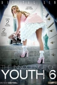 The Innocence Of Youth Vol 6 (2013)