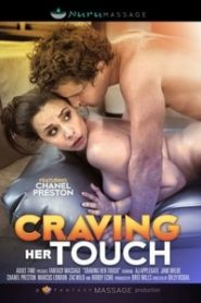 Craving Her Touch (2020)