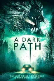 A Dark Path (2020) Hindi Dubbed