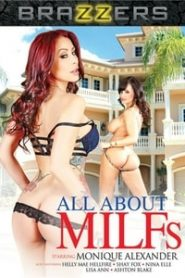 All About MILFs Brazzers (2016)