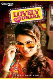 Lovely Da Dhaba (2020) Hindi Gemplex