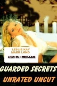 Guarded Secrets (1997)