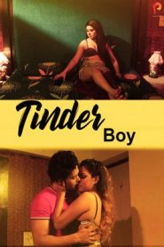 Tinder Boy (2020) PulsePrime Hindi Episode 1