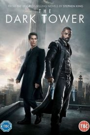 The Dark Tower (2017) Hindi Dubbed