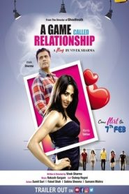 A Game Called Relationship 2020 Hindi