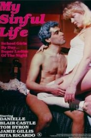 My Sinful Life 1983