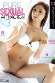Pure Sexual Attraction 3 (2015)