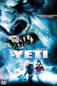 Yeti Curse of the Snow Demon (2008) Hindi Dubbed