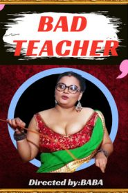 Bad Teacher Uncut 2021 HotHit