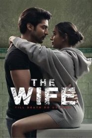 The Wife (2021) Hindi ZEE5