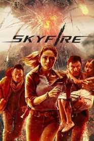 Skyfire 2019 Hindi Dubbed