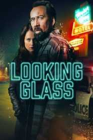 Looking Glass 2018 Hindi Dubbed